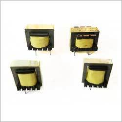 EE Inductor Transformer