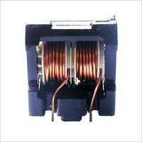 Transformer ET Line Filter