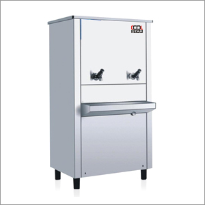 Chiller Water  Ro Water Cooler
