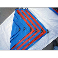 Tarpaulins Tents