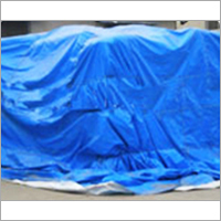 PVC Tarpaulins Tents