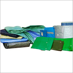 Canvas Tarpaulins
