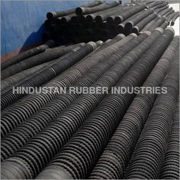 Discharge Hose Pipe