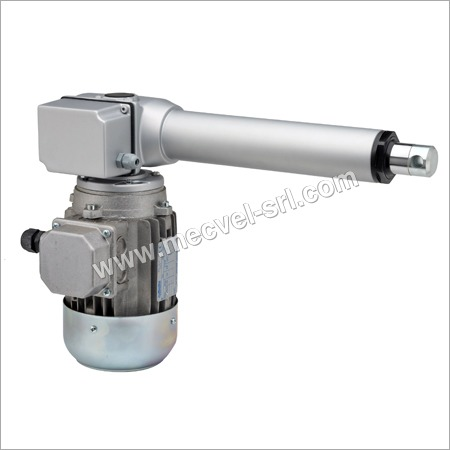 AC Linear Actuators