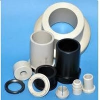 Expanded PTFE Products