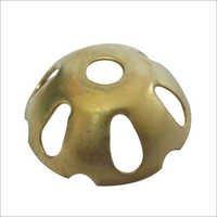 Brass Shower Flange