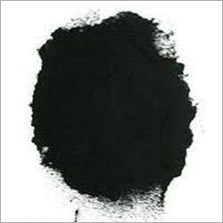 100 Mesh Black Iron Oxide