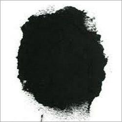 Mesh Black Iron Oxide