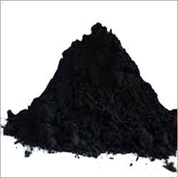 150 Mesh Black Iron Oxide