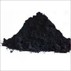 200 Mesh Black Iron Oxide