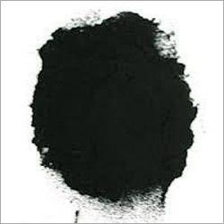 250 Mesh Black Iron Oxide