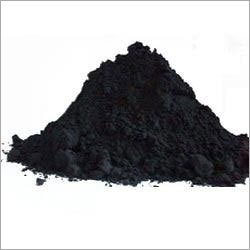 300 Mesh Black Iron Oxide