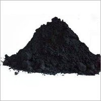 Mesh Black Oxide