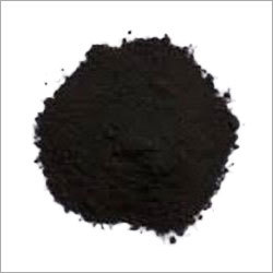 350 Mesh Black Iron Oxide