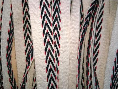 Ribbon Tapes