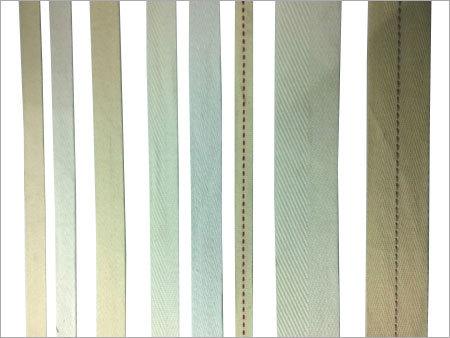 Cotton Canvas Tape