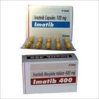 imatib-100mg-400mg