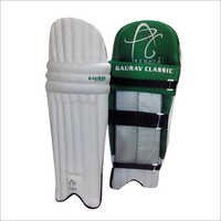 APG Cricket Batting Pads (Gaurav Classic)