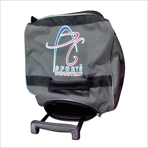 APG Cricket Kit Bag