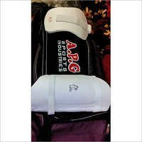 APG Cricket Protecting Guards / Chest Guard / Forearm Guard