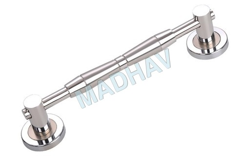 Luxrious Maindoor SS Handle
