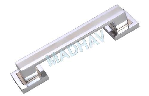 Maindoor handle suppliers in india