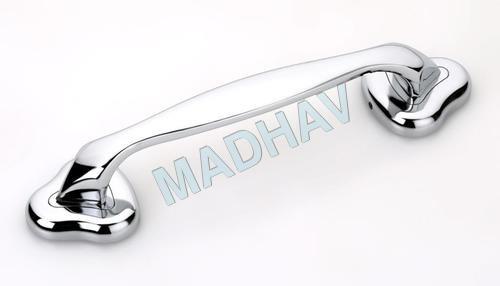 Maindoor handle suppliers in rajkot
