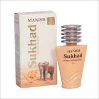 Sukhad Hanky Perfume Spray