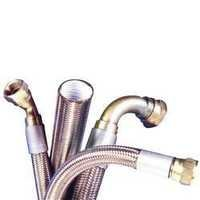 Steam Hose