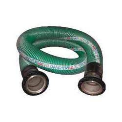 Chemical Suction Hoses