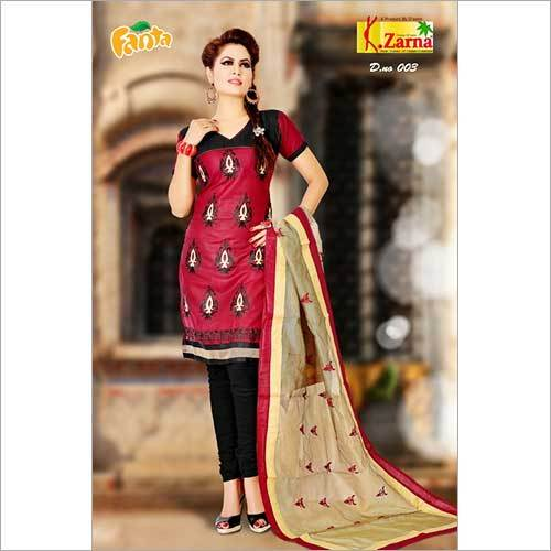 Woman Salwar Suits