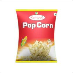 Popcorn Seeds