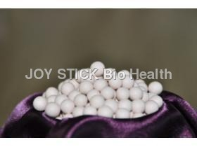 Antibacterial Ceramic Ball