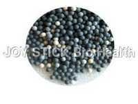 Taste Enhancer ceramic Ball