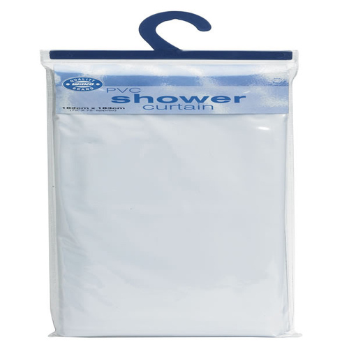 pvc bag for household