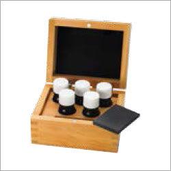 jewelry Tools Box