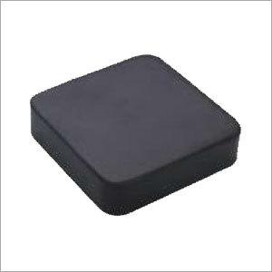 Rubber Dapping Block