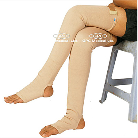 a17436dfb3f4f6 Medical Compression Stocking - Manufacturers, Suppliers & Dealers