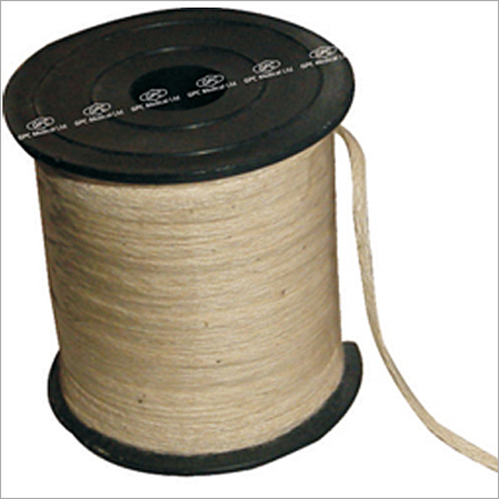 Umbilical Cotton Tape