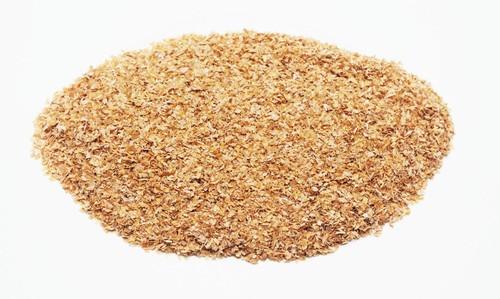 Wheat Bran Fine