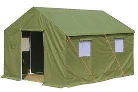 Waterproof Tents