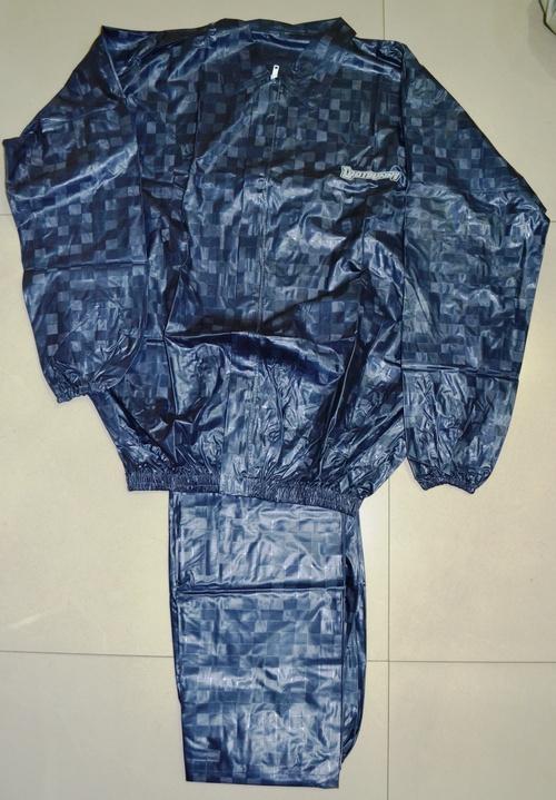 Duckback Raincoats