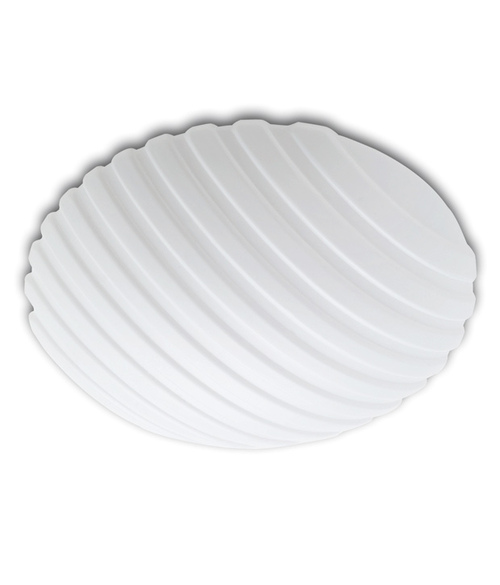 Philips Led Lights For Home
