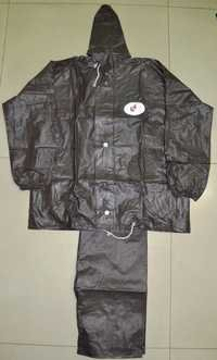 Duckback Waterproof Raincoats