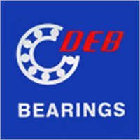 DEB Bearings