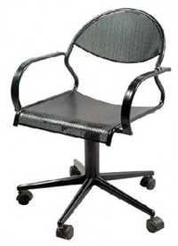 Viseter mess chair
