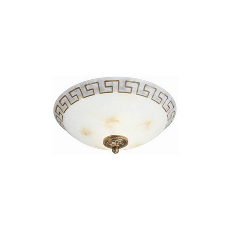 Ceiling Lights In Chennai