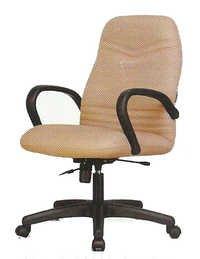 Chair execute