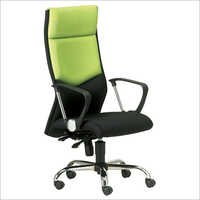 chair exectu