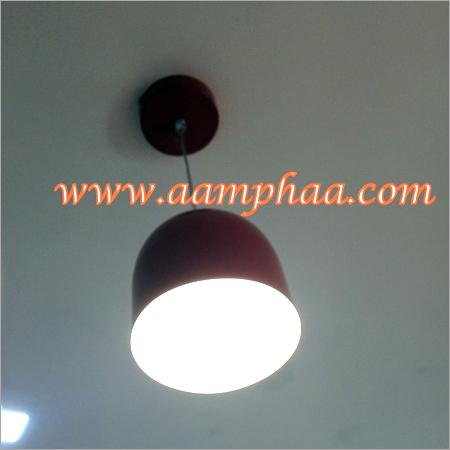Bedroom Lighting For High Ceilings